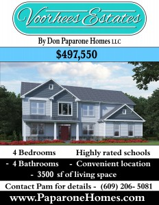 2201 4th ave voorhees flyer