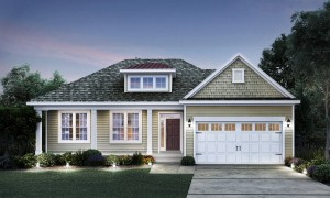 A31176 Paparone Homes - Laurel Traditional 2_Final