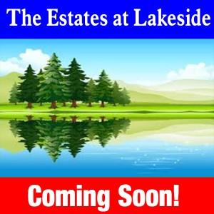 lakeside-coming soon