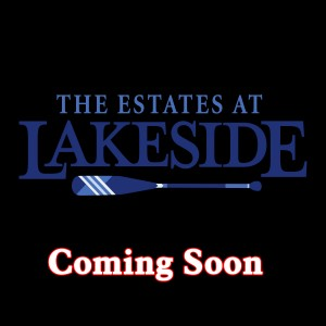 lakeside comming soon