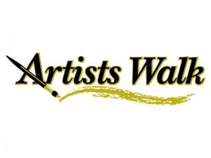 artistwalk