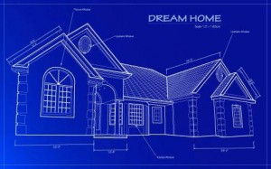 blueprint-house-plans-impressive-blueprint-house-with-work-logo-and-best-photo-gallery-for-website-blueprint-of-house-eplans-house-plans
