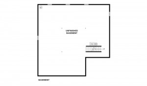 Laurel-floorplan-1