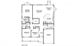 Laurel-floorplan-3